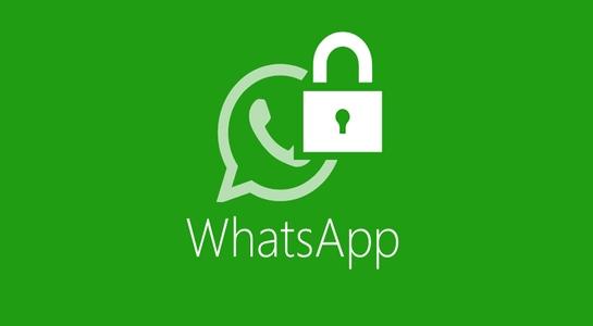 WhatsApp Hesap Bilgi Paylaşımı
