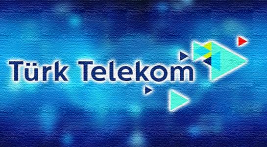 Upload Telekom