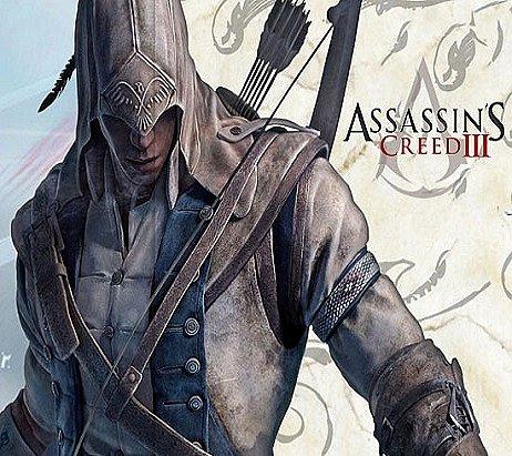 Assassins Creed III turkce yama