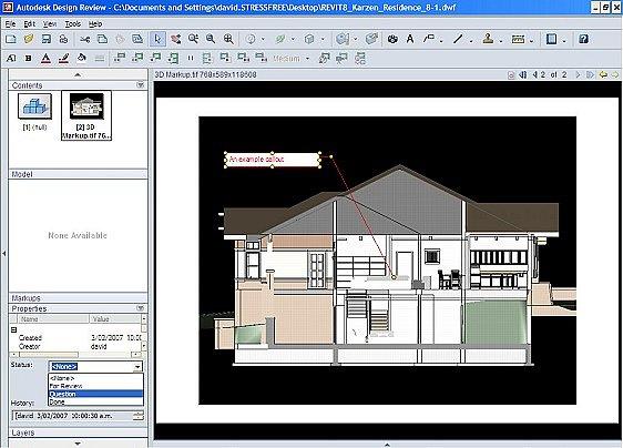 Autodesk Design Review indir