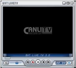 Bvt live tv indir