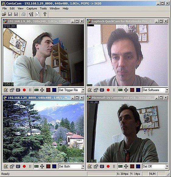 знакомства через веб камеру с мужчиной