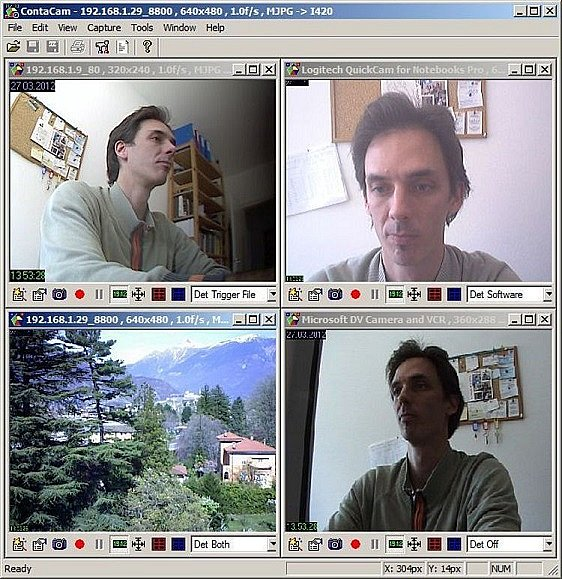 онлайн транесляция знакомства веб камера