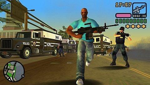 GTA Grand Theft Auto 1 indir