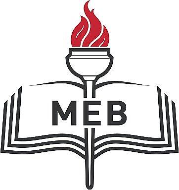 MEB genel logo