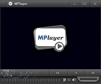MPlayer indir