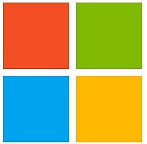 Microsoft Visual C++ 2005 indir