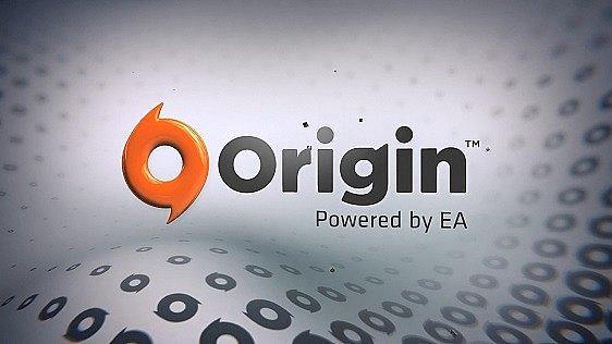Origin indir