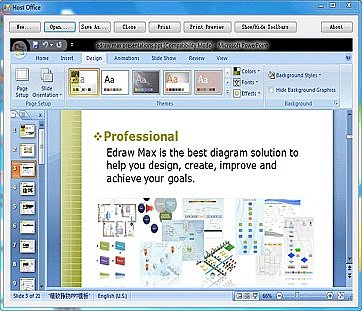 PowerPoint Viewer indir