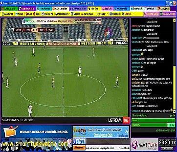 Smartturk Webtv