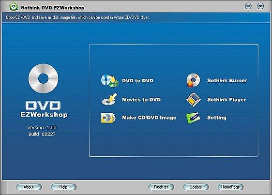 Sothink Movie DVD Maker indir