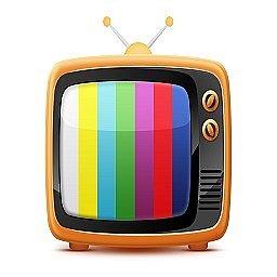 Tv genel logo