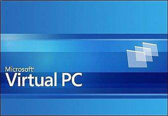 Virtual PC indir