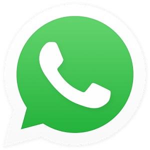 Pcde WhatsApp nasıl kullanılır web whatsapp