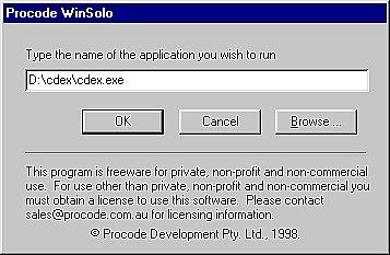 WinSolo Personel Devam indir