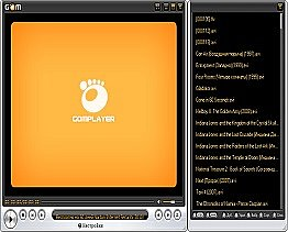 gom media player indir