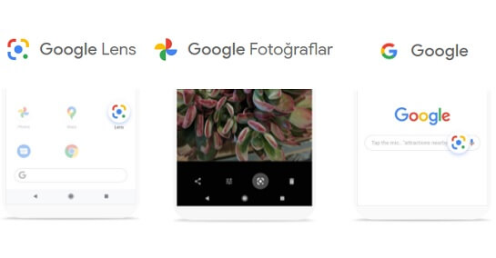 google lens indir 1