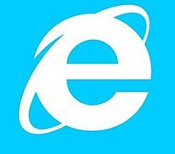 Internet Explorer 11 - inddir.com